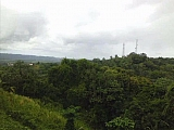 Bo. Río Cañas   Bienes Raíces > Residencial > Terrenos > Solares   Puerto Rico > Mayaguez