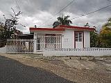 Com. Cayuco | Bienes Raíces > Residencial > Casas > Casas | Puerto Rico > Utuado