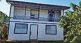 Bo. Guerrero | Bienes Raíces > Residencial > Casas > Casas | Puerto Rico > Isabela