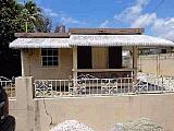 Mínima de Arroyo | Bienes Raíces > Residencial > Casas > Casas | Puerto Rico > Arroyo