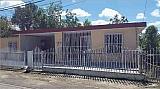 Bo. Juncal   Bienes Raíces > Residencial > Casas > Multi Familiares   Puerto Rico > San Sebastian