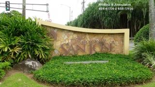 HACIENDA SAN JOSE, CAUTIVA- NEGOCIABLE!!!