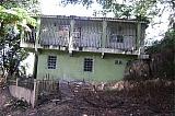 BO CERRO GORDO- PRECIO NEGOCIABLE!!! | Bienes Raíces > Residencial > Casas > Casas | Puerto Rico > San Lorenzo