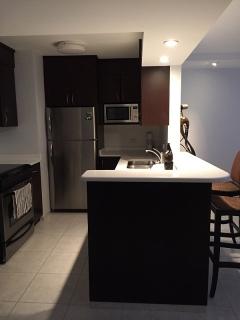 Precioso apartamento remodelado.Exc