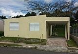 URB JARDINES DEL ORIENTE    APORTACION  $1728 | Bienes Raíces > Residencial > Casas > Casas | Puerto Rico > Las Piedras