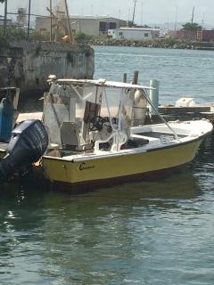 Se vende bote!!!