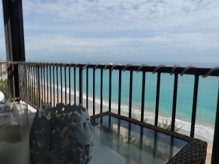 OCEAN VIEW PENTHOUSE FOR EXQUISITE EXECUTIVE