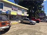 Local comercial en San Sebastian | Bienes Raíces > Comercial > Locales > Comerciales | Puerto Rico > San Sebastian