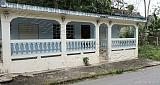 Caguas Com. Borinquen | Bienes Raíces > Residencial > Casas > Casas | Puerto Rico > Caguas