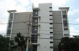 UNIT# 501 GENERAL VALERO AVE. (SR-194) KM. 2.