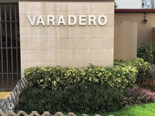 Varadero at Isla Verde