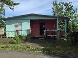 Bo. Ajíes, Añasco | Bienes Raíces > Residencial > Casas > Casas | Puerto Rico > Anasco
