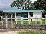 urb san jose  subasta de hud aporta 3% para gasto de cierre | Bienes Raíces > Residencial > Casas > Casas | Puerto Rico > Utuado