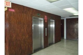 -Executive Tower  787-784-4659