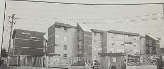 Alquiler Apartamento Bayamón