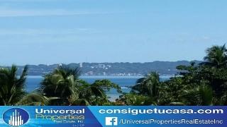 Cond Mar Azul - Hermoso Apartamento - Llame hoy