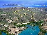 Lote en Isla de Culebra, Puerto Rico | Bienes Raíces > Residencial > Terrenos > Fincas | Puerto Rico > Culebra