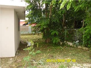 Urb Park ville, Remodelada, 4h,2b, Family. $169k