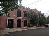 Miramar, Casa Esquina, all rented, 510K | Bienes Raíces > Comercial > Edificios | Puerto Rico > San Juan > Miramar