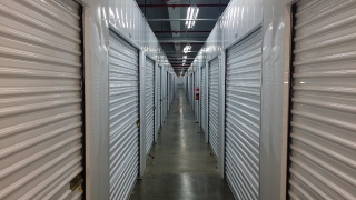 Se rentan espacios de almacen desde $39 , Caguas