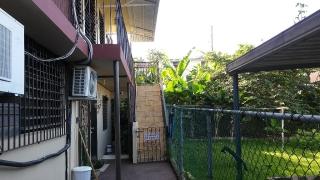Urbanización: de Hormigüeros Colinas del oeste calle 4 c-7