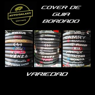 COVER GUIA BORDADO
