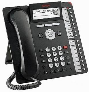 Telefono para secretaria o oficina