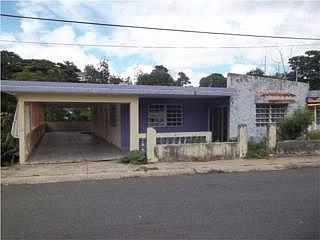 QUEBRADA NEGRITO 787-784-4659