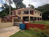 BO. TIERRAS NUEVA | Bienes Raíces > Residencial > Casas > Casas | Puerto Rico > Manati