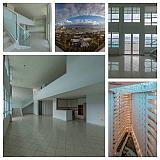 Cond. Millennium | Bienes Raíces > Residencial > Apartamentos > Condominios | Puerto Rico > San Juan > Puerta de Tierra