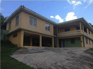Dos Bocas, 6h-5b, piscina, $155K