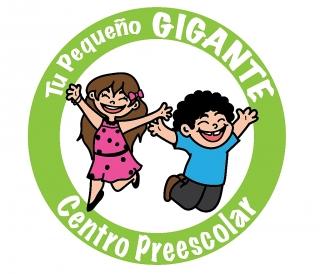 Centro Preescolar Tu Pequeño Gigante, Inc.