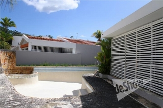 San Ignacio 787-784-4659