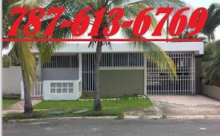 Rio Hondo-(787)-613-6769