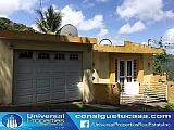 Sector La Loma - Gran Oportunidad - Llame HOy!!1 | Bienes Raíces > Residencial > Casas > Casas | Puerto Rico > Coamo