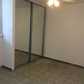 Bairoa, Caguas-Apartamento