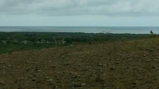 Contacto sobre el listado 7 properties 1000 meters each one, seaview, excellent ubication, ready for construction.