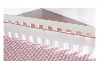 Bedding Set / Cordinado de Cuna