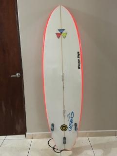 tabla de surf a gran precio