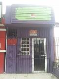 Amplio Local en la Marginal de Mayaguez Terrace en Alquiler!! | Bienes Raíces > Comercial > Locales > Comerciales | Puerto Rico > Mayaguez