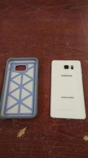 Samsung  Galaxy Note 5 Tmobile