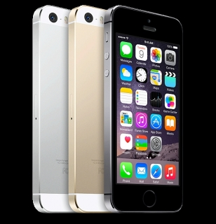 ***Iphone 5S-Boost Mobile***
