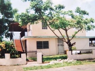 casa en rio grande plan 8