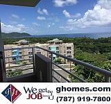APARTAMENTO EN VILLAS DEL FARO, MAUNABO | Bienes Raíces > Residencial > Apartamentos > Condominios | Puerto Rico > Maunabo
