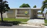 URB  VILLA  DE LOS PESCADORE  PRONTO $100 | Bienes Raíces > Residencial > Casas > Casas | Puerto Rico > Vega Baja