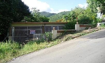BO CORAZON / GUAYAMA