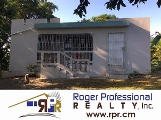 Barrio Quemado Sector Carlos Rivera - San Lorenzo - #9766
