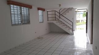 Colinas de Alturas de Mayagüez
