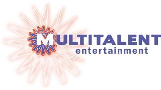 Multitalent Entertainment