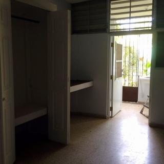 Casa Terrera en Mayaguez Terrace